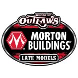 World of Outlaws Morton Buildings Late Models